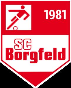 SC Borgfeld 1981